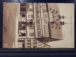 58 . TUBINGEN . LA MAIRIE . 1949 - Tuebingen