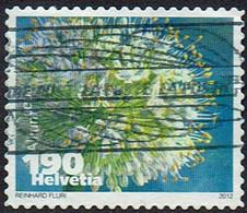 Schweiz 2012, MiNr 2241, Gestempelt - Gebraucht