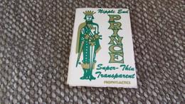 Vintage Unused 1960's PRINCE Condom - Medizinische Und Zahnmedizinische Geräte