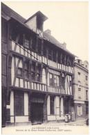 Maison De La Roue Sainte-Catherine - Caudebec-en-Caux