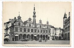 Aalst  Amsterdamse  Beurs - Aalst