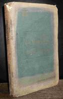 DUGAST J. - VINIFICATION DANS LES PAYS CHAUDS - ALGERIE, TUNISIE, MAROC - 1901-1940