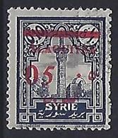France (Alaquites) 1926  (o) YT.41 - Oblitérés