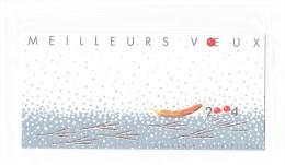 FRANCE BLOC SOUVENIR 2003 YT N° 1 (BF 65) ** SOUS BLISTER - Blocs Souvenir