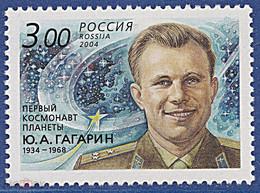 RUSSIE/RUSSIA/RUSSLAND/ROSJA 2004** MI.1148 ,ZAG..916 ,YVERT..6779 - Unused Stamps