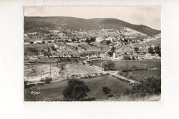 SAUMANE   (carte Photo) - Other Municipalities