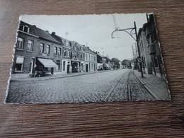 Walem Koning Albertstraat - Mechelen