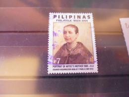 PHILIPPINES  YVERT N°2140 - Filippine
