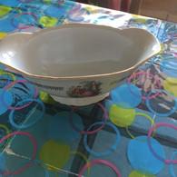 Service Complet De Table Porcelaine De Limoges - Other