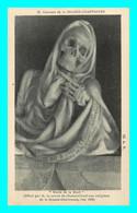 A825 / 459 38 - LA GRANDE CHARTREUSE Couvent Buste De La Mort - Chartreuse