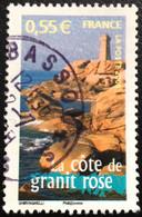 TIMBRES   DE    FRANCE   N° 4163     OBLITÉRÉS  ( LOT:6828) - Usados