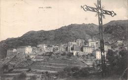 21-4508 : LAMA - Other Municipalities