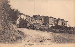 21-4512 : MORIANI - Other Municipalities
