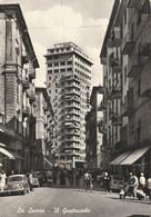 CARTOLINA LA SPEZIA (XR647 - La Spezia