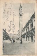 CARTOLINA VICENZA (XR1059 - Vicenza