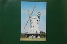 J12/ THE WINDMILL  ( Moulin)  UPMINSTER BANLIEUE EST DE LONDRES ANGLETERRE ROYAUME UNI EUROPE - Londres – Suburbios