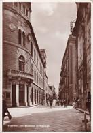 Cartolina Di Trapani - Intendenza Di Finanza - Trapani