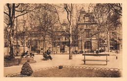 75-PARIS ECOLE MASSILLON-N°T2910-C/0269 - Other