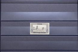 MAROC - N° Yvert 77 2f Brun Noir - Neuf ** Cote 190€ - L 90900 - Ongebruikt