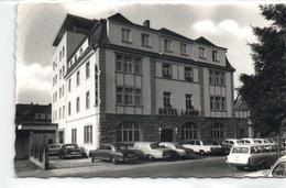 SINGEN - HOTEL LAMM - Singen A. Hohentwiel