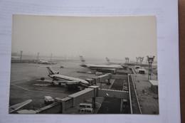 Lot De 12 Documents Sur Aeroport D'orly-aucune Indication - Sin Clasificación