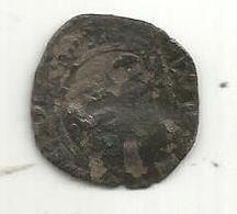 Monnaie , ORIGINE INCONNUE à Déterminer , 2 Scans - Unknown Origin