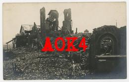 62 LENS SALLAUMINES BILLY MONTIGNY Fosse 1917 1918 Occupation Allemande Nordfrankreich Mine Charbon Puits - Sonstige Gemeinden
