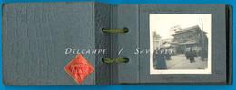 Paris Exposition Des Arts Décoratifs 1925 * Mini Album 16 Photos Originales - Voir Scans - Luoghi