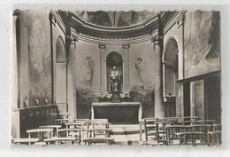 56 Morbihan Vannes La Retraite Chapelle Saint Joseph Ed David Et Vallois De Levallois - Vannes