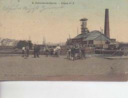 Pont De La Deule - Other Municipalities
