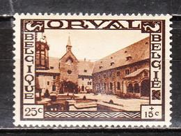 364**  Grande Orval - Une Des Bonnes Valeurs - MNH** - LOOK!!!! - Unused Stamps