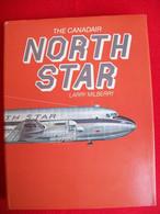 NORTH STAR  AEREI AVIAZIONE - Other