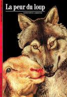La Peur Du Loup Par Carbone (ISBN 2070531279 EAN 9782070531271) - Other