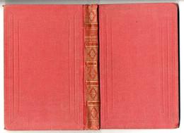 LES GRANDS PEINTRES DES FLANDRES ET DE LA HOLLANDE  T DE WYZEWA 1890  -  ORNE DE 138 GAVURES  188 PAGES  RELIE ROUSSEURS - Belgium