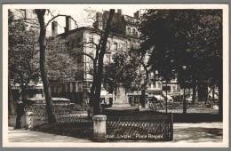 CPSM 69 - Lyon - Place Raspail - Otros
