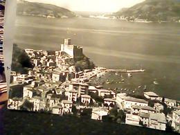 LERICI VEDUTA  VB1967 IA5620 - La Spezia