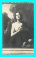 A918 / 519 Tableau Carte PHOTO - Schilderijen