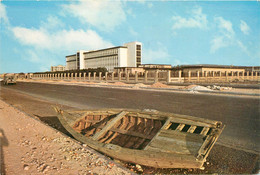 CPSM Qatar-Government House Doha   L64 - Qatar