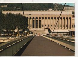 Cpa.69.Lyon.1986.Le Palais De Justice - Lyon 5