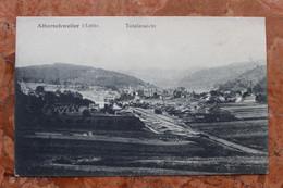 ALBERSCHWEILER (57) - TOTALANSICHT - Otros Municipios