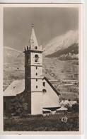 CPA-05-Hautes Alpes- SAVINES- L' Eglise- - Otros Municipios