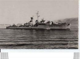 "Escorteur ""Casabianca"" - Warships"