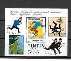 FRANCE 28 Neufs** - Mint/Hinged