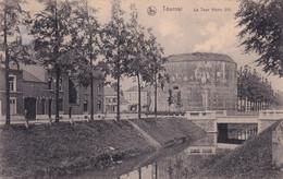 TOURNAI / LA TOUR HENRI VIII - Tournai