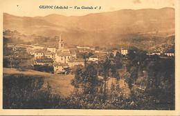 07 GILHOC - Sonstige Gemeinden
