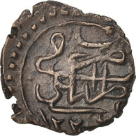 Monnaie, Libya, TRIPOLI, Mahmud II, Para, 1806, TB+, Cuivre, KM:81.1 - Libya