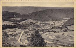 Bohan, Vue Prise Des Dollmarts Vers Sorendal Et Hautes Rivières (pk78430) - Vresse-sur-Semois