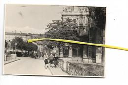 55 080 BAR LE DUC     OCCUPATION ALLEMANDE 1940 / 1944 - Bar Le Duc