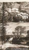 Aiguilles - Grand Hôtel Et Hôtel Bellevue - Altri Comuni