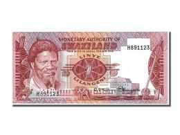 Billet, Swaziland, 1 Lilangeni, 1974, NEUF - Swaziland